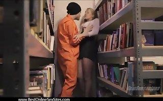 Energy Fucky-Fucky in the jail library http://frtyb.com/go/boDNc uxkc/sexeviolent.wmv