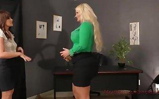 greatest butt adore